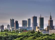 Co można zwiedzić w Warszawie
