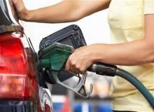 Oszczędna i ekonomiczna jazda samochodem