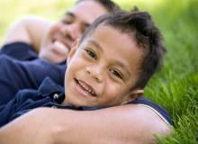 Jak nauczyć dziecko mówić