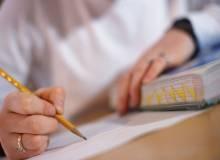 Jak napisać rozprawkę