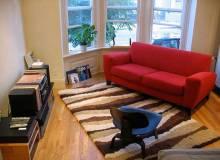 Jak tanio urządzić mieszkanie