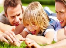 W co bawić się z dziećmi